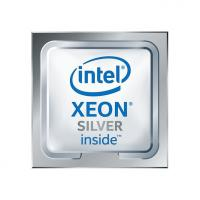 Процессор Intel Xeon Silver 4210R LGA 3647 13.75Mb 2.4Ghz (CD8069504344500S RG24)