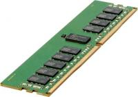 Память DDR4 HPE P00924-B21 32Gb RDIMM Reg PC4-2933Y-R CL21 2933MHz